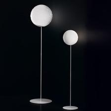 Stratosfera Floor Lamp