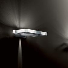 Tau Wall Light
