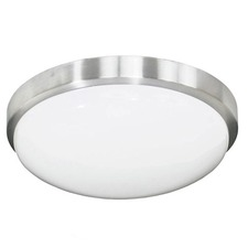 CM402 Wall / Ceiling Light