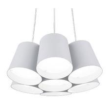 5216 Multi Light Pendant