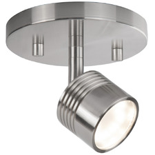 Modern Adjustable Ceiling Spot Light