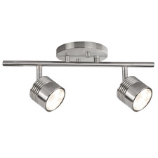 Modern Linear Ceiling Light