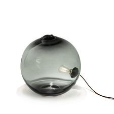 Float Table / Floor Lamp