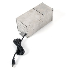 Outdoor Low Voltage Magnetic Transformers