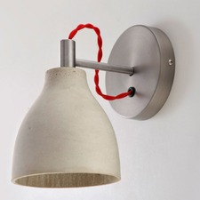 Heavy Wall Light