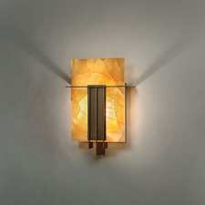 Geos 08154 Wall Light