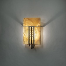 Geos 08155 Wall Light