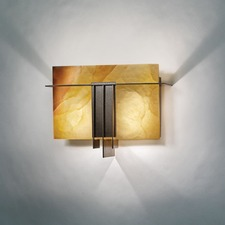 Geos 08158 Wall Light