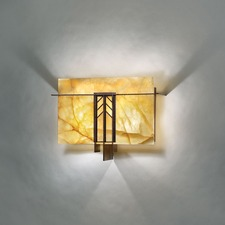 Geos 08159 Wall Light