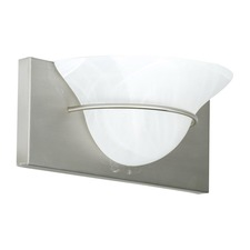 Moonglow Bathroom Vanity Light