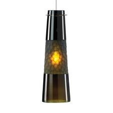 Bonn LED Pendant
