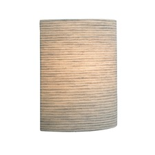Fiona Incandescent Wall Light