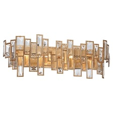 Bel Mondo Bathroom Vanity Light