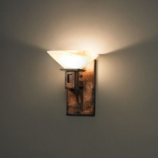 Profiles 07113 Wall Light