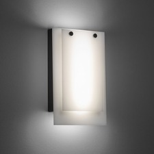 Invicta Outdoor 16352 Wall Light