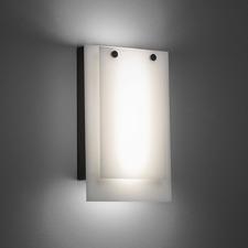 Invicta Outdoor 16352 Wall Light
