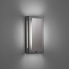 Invicta Outdoor 16353 Wall Light