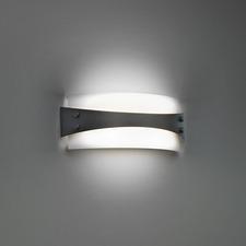 Invicta Outdoor 16351 Wall Light