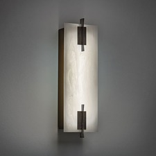 Genesis 16364 Wall Light
