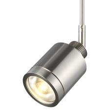 Monorail Tellium Track Light