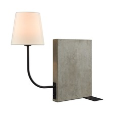 Sector Table Lamp