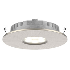 4001 High Power Recessed Puck Light