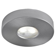 4002 High Power Surface Puck Light