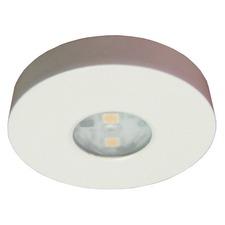 4002 High Power Surface Puck Light