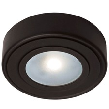 4005 2 in 1 Puck Light