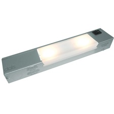 IntegraLED Linear Light Fxiture