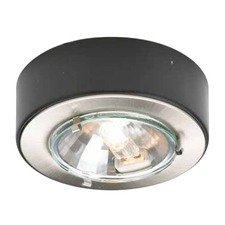1033 Surface Mount Low Voltage Puck Light