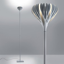 Florensis Floor Lamp
