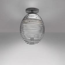 Incalmo Ceiling Light Fixture