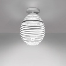 Incalmo Ceiling Light Fixture