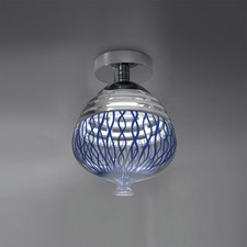 Invero Ceiling Light Fixture