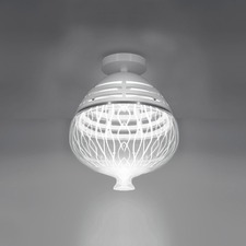 Invero Ceiling Light Fixture