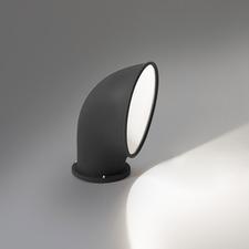 Piroscafo Outdoor Floor Light