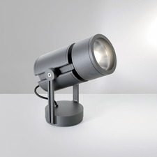 Cariddi Outdoor Spot Light 28W 40 Deg Beam Angle