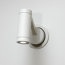 Obice 18 Degree Wall Light