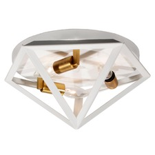 Archello Ceiling Light Fixture