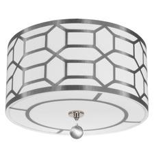 Pembroke 3 Light Ceiling Light Fixture