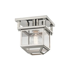 Rutherford Ceiling Light Fixture