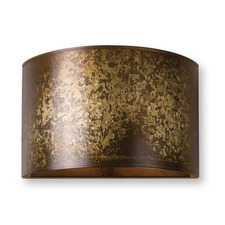 Wolcott Wall Light