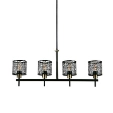 ThinAlita Linear Pendant