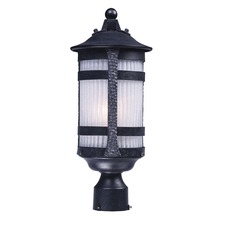 Casa Outdoor Post Light