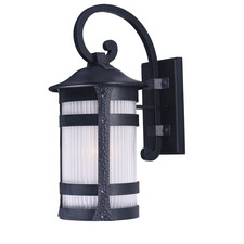 Casa Outdoor Wall Light