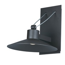 Civic 5436 Outdoor Wall Light