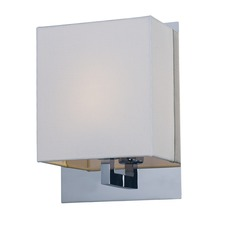 Hotel 60116 Wall Light