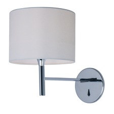Hotel 60130 Wall Light