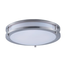 Linear Ceiling Flush Light
